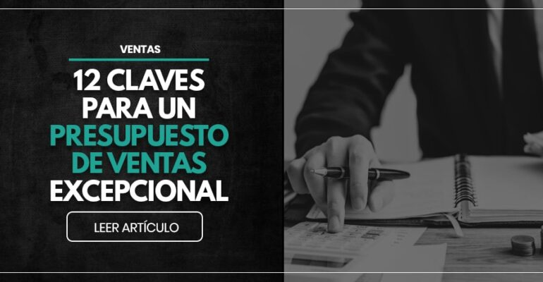 12-claves-min