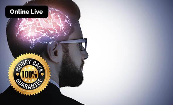 neuroventas-menu1