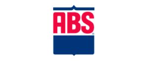 ABS-min