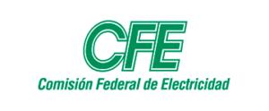 CFE-min