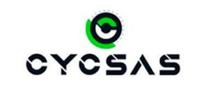 CYCSAS-min