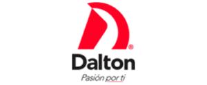 DALTON-min