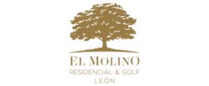 EL MOLINO-min