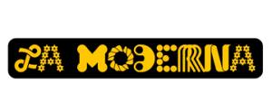 LA MODERNA-min