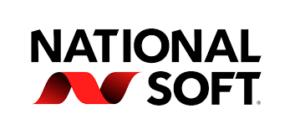 National Soft-min
