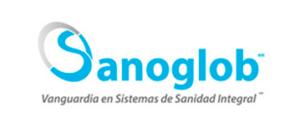 SANAGLOB-min