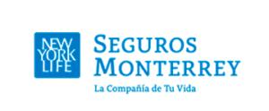SEGUROS MONTERREY-min