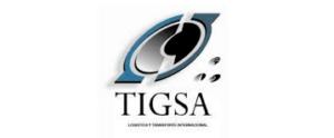 TIGSA-min
