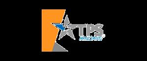arbinger_0002_logo-tps-1