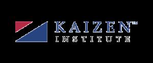 arbinger_0003_Kaizen_Institute_Logo_CMYK-1