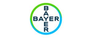 bayer-min