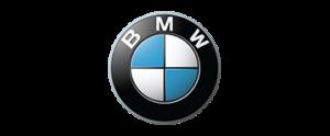 bmw-min (1)