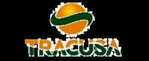 tracusa-v2-min