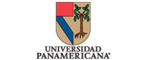 universidad-panamericana-min-v2-min