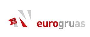 eurogru2