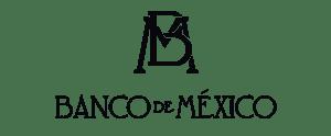 banco de mexico log-min