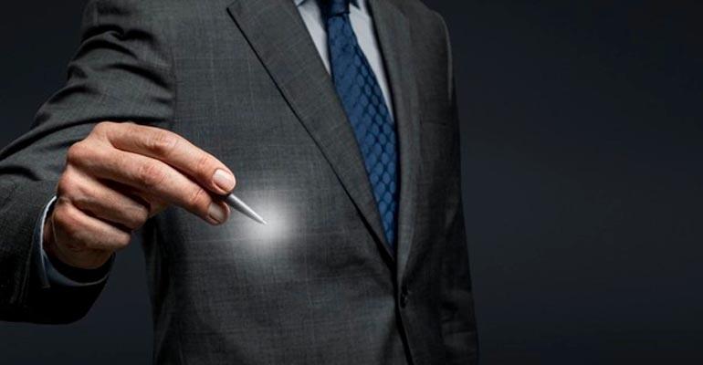 La Importancia De Utilizar Headhunters En Puestos De Gerencia Y Dirección